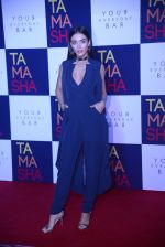 Amy Jackson at Tamasha launch on 18th Jan 2017 (57)_58808ec597f0b.JPG