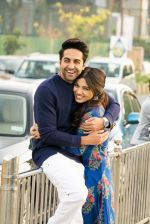 Ayushmann and Bhumi in quirky rom-com Shubh Mangal Saavdhan_58805d37749ef.jpg