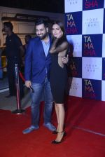 Esha Gupta at Tamasha launch on 18th Jan 2017 (129)_58808efc4335d.JPG