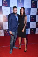 Esha Gupta at Tamasha launch on 18th Jan 2017 (130)_58808efccebcc.JPG