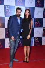Esha Gupta at Tamasha launch on 18th Jan 2017 (133)_58808efe87bc4.JPG