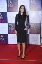 Esha Gupta at Tamasha launch on 18th Jan 2017 (135)_58808effa8d93.JPG