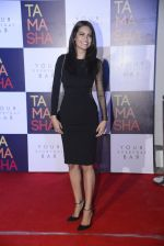 Esha Gupta at Tamasha launch on 18th Jan 2017 (136)_58808f004451e.JPG