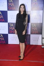 Esha Gupta at Tamasha launch on 18th Jan 2017 (137)_58808f01012e3.JPG