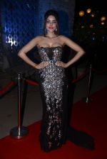 Gizele Thakral at Elle Graduate Awards on 17th Jan 2017 (43)_58807d8010a58.JPG