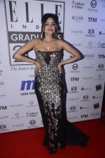 Gizele Thakral at Elle Graduate Awards on 17th Jan 2017 (44)_58807d8176c7a.JPG