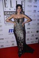Gizele Thakral at Elle Graduate Awards on 17th Jan 2017 (45)_58807d82b3577.JPG