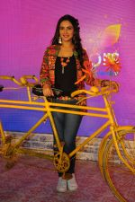 Jasmin Bhasin at Dil Se Dil Tak new show on Colors on 18th Jan 2017 (167)_58808c2b70620.JPG