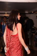 Kalki Koechlin at Javed Akhtar_s birthday on 17th Jan 2017 (154)_58807ed826eb4.JPG
