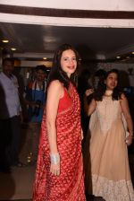 Kalki Koechlin at Javed Akhtar_s birthday on 17th Jan 2017 (156)_58807ed94eb1a.JPG