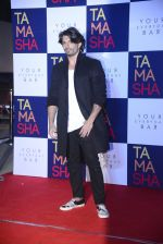 Karan Singh Grover at Tamasha launch on 18th Jan 2017 (104)_58808f130aad0.JPG
