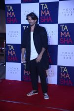 Karan Singh Grover at Tamasha launch on 18th Jan 2017 (105)_58808f13ee2e2.JPG