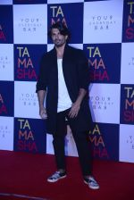 Karan Singh Grover at Tamasha launch on 18th Jan 2017 (108)_58808f15e1e5e.JPG