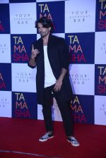 Karan Singh Grover at Tamasha launch on 18th Jan 2017 (109)_58808f168d4f5.JPG