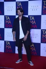 Karan Singh Grover at Tamasha launch on 18th Jan 2017 (106)_58808f3697763.JPG