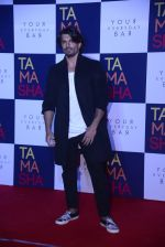 Karan Singh Grover at Tamasha launch on 18th Jan 2017 (107)_58808f375a339.JPG