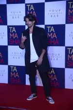 Karan Singh Grover at Tamasha launch on 18th Jan 2017 (110)_58808f3924c07.JPG