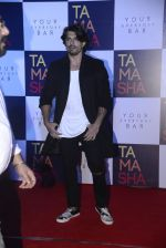 Karan Singh Grover at Tamasha launch on 18th Jan 2017 (111)_58808f39ad788.JPG