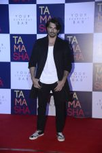 Karan Singh Grover at Tamasha launch on 18th Jan 2017 (112)_58808f3a3e48b.JPG