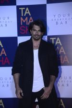 Karan Singh Grover at Tamasha launch on 18th Jan 2017 (113)_58808f3ac92d5.JPG