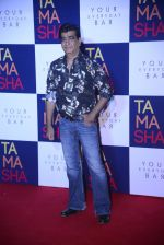 Kishan Kumar at Tamasha launch on 18th Jan 2017 (169)_58808f3e64a04.JPG