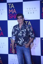 Kishan Kumar at Tamasha launch on 18th Jan 2017 (172)_58808f40b0801.JPG
