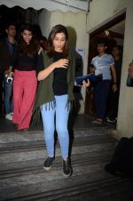 Parineeti Chopra snapped at PVR on 17th Jan 2017 (35)_588081676440a.JPG