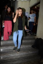 Parineeti Chopra snapped at PVR on 17th Jan 2017 (37)_58808168e7e1d.JPG