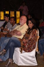 Pooja Bedi launches Bhavna Somaiya_s book on on 18th Jan 2017 (48)_58807d2405b3a.JPG