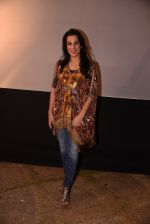 Pooja Bedi launches Bhavna Somaiya_s book on on 18th Jan 2017 (75)_58807d27426f6.JPG