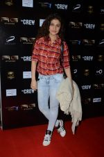 Ragini Khanna at the crew screening on 18th Jan 2017 (12)_58808db6f384c.JPG