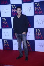 Rahul Mahajan at Tamasha launch on 18th Jan 2017 (15)_58808f55ddc43.JPG