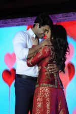 Rashmi Desai, Siddharth Shukla at Dil Se Dil Tak new show on Colors on 18th Jan 2017 (106)_58808c77977fc.JPG