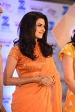 Riddhi Dogra at Woh Apna Sa show for ZEE on 17th Jan 2017 (14)_588082ddf0b49.JPG