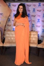 Riddhi Dogra at Woh Apna Sa show for ZEE on 17th Jan 2017 (36)_588082e883218.JPG