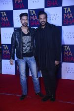 Rocky S at Tamasha launch on 18th Jan 2017 (10)_58808f61eb623.JPG