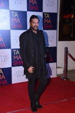 Rocky S at Tamasha launch on 18th Jan 2017 (11)_58808f62ad138.JPG