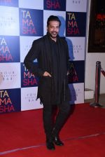 Rocky S at Tamasha launch on 18th Jan 2017 (12)_58808f634957d.JPG