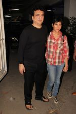 Sajid Nadiadwala at Rangoon screening on 18th Jan 2017 (4)_58808e58a6986.JPG