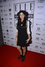 Sapna Pabbi at Elle Graduate Awards on 17th Jan 2017 (40)_58807d69b2825.JPG