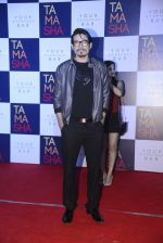 Shawar Ali at Tamasha launch on 18th Jan 2017 (146)_58808f949edc0.JPG