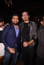 Shawar Ali at Tamasha launch on 18th Jan 2017 (178)_58808f95cb006.JPG