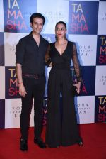 Shilpa Saklani, Apoorva Agnihotri at Tamasha launch on 18th Jan 2017 (38)_58808f87be420.JPG