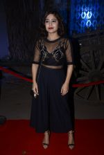 Shweta Tripathi at Elle Graduate Awards on 17th Jan 2017 (113)_58807dfb52295.JPG
