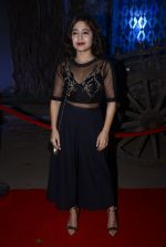 Shweta Tripathi at Elle Graduate Awards on 17th Jan 2017 (114)_58807dfbe2dfe.JPG