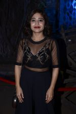 Shweta Tripathi at Elle Graduate Awards on 17th Jan 2017 (115)_58807dfc7d9de.JPG