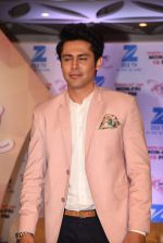 Sudeep Sahir at Woh Apna Sa show for ZEE on 17th Jan 2017 (58)_5880829bb3cde.JPG