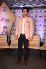 Sudeep Sahir at Woh Apna Sa show for ZEE on 17th Jan 2017 (61)_5880829dc7512.JPG