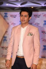 Sudeep Sahir at Woh Apna Sa show for ZEE on 17th Jan 2017 (62)_588082ba09913.JPG