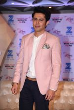 Sudeep Sahir at Woh Apna Sa show for ZEE on 17th Jan 2017 (64)_5880829f2e63f.JPG